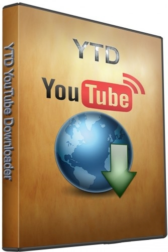 YTD Youtube Downloader 6.16.Ten With Crack Download [Latest]